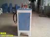 河南株洲蒸汽鍋爐使用視頻豫工機械