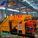 雞東隧道自動上料噴漿機免費技術指導豫工機械