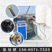河源黃南冬季橋梁蒸汽發生器服務至上圖片