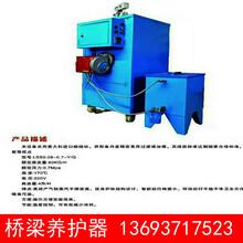 唐山雅安蒸汽發生養護器促銷圖片