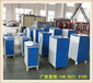 雞西橋梁蒸汽發生器48KW冬季熱賣豫工機械