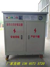 黔東南燃油橋梁養護機100公斤廠家直銷豫工機械圖片