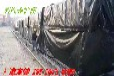 雞西72KW電混您土蒸養機技術指導豫工機械