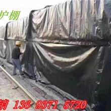 貴州黔東南路橋養生機電蒸汽發生器價格豫工機械圖片