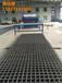 阿拉善淮北鋼筋焊接網廠家價格豫工機械有限公司