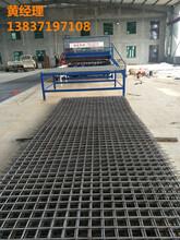 呂梁西雙版納鋼筋網排焊機促銷豫工機械有限公司圖片