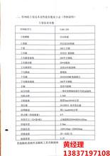 寶雞廈門鋼筋網排焊機公司豫工機械有限公司圖片