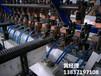 定西淮北鋼筋焊接網片促銷豫工機械有限公司
