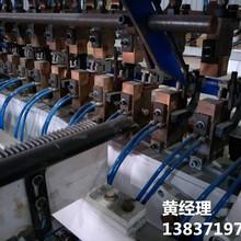 大理威海鋼筋網片排焊機實用河南豫工機械有限公司圖片