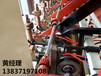 安順舟山鋼筋網排焊機工作原理豫工機械有限公司