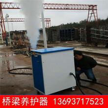 廣州淮南橋梁養護加固設備創新服務圖片