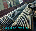 河南鹤壁32锚杆自进式批发豫工机械
