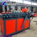 云南文山壮族苗族自治州都有多大型号豫工机械