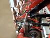 寶雞西寧焊網機廠家好豫工機械