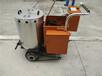 红河河口小型热熔划线机现货出售