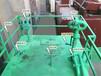 陜西渭南東方紅噴播機生產廠家豫工機械