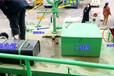 烏魯木齊東方紅噴播機圖片價格豫工機械