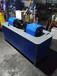 甘孜鶴壁全自動鋼筋焊接機技術參數豫工機械有限公司
