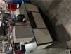 嘉興馬鞍山全自動鋼筋焊接機排名豫工機械有限公司