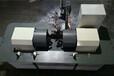 寶雞西寧全自動鋼筋焊接機現貨豫工機械有限公司