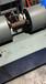 邯鄲欽州全自動鋼筋焊接機質量好豫工機械有限公司
