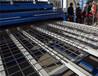 河南株洲焊接機的質量河南豫工機械有限公司