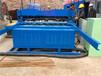 邯鄲阿壩全自動鋼筋焊接機工作原理豫工機械有限公司
