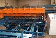 西安伊犁全自動鋼筋焊接機工作原理豫工機械有限公司