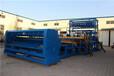 南昌株洲焊接機批發采購河南豫工機械有限公司