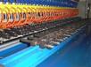 陜西省榆林市全自動網片焊接機聯系電話豫工機械有限公司