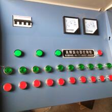 江蘇無錫隧道智能張拉機準確度高歡迎咨詢圖片