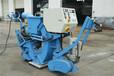 吉安市吉州區地面拋丸機使用說明豫工機械