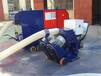 上饒市信州區鋼管拋丸機使用范圍豫工機械有限公司