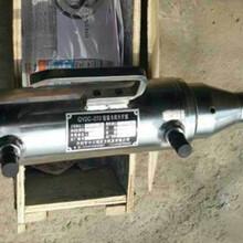 西藏日喀則預應力千斤頂張拉機使用說明河南豫工機械有限公司圖片