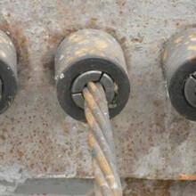 甘肅武威預應力張拉油缸專業定做河南豫工機械有限公司圖片