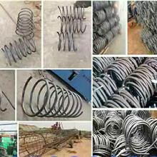 歡迎光臨:云南玉溪10型螺旋筋成型機規格齊全圖片