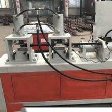 河南株洲手動鋼管焊接機哪里有豫工機械圖片