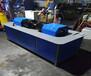 海西钦州全自动钢管焊接机使用方便豫工机械