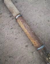 邢臺合肥焊接機視頻圖片豫工機械圖片
