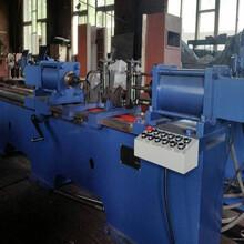 大理宣城架子管焊接機參數豫工機械圖片