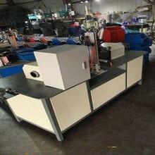 雙鴨山萍鄉全自動鋼管焊接機詳細介紹豫工機械圖片