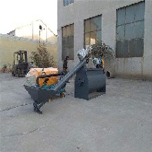 湖南衡陽屋頂水泥發泡機操作視頻圖片