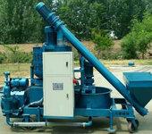 拉萨市预应力机械设备销售厂家