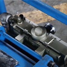 山西临汾煤矿用气动注浆泵哪个质量好?#35745;? />                 <span class=