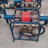 2ZBQ气动注浆泵