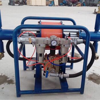 广东云浮气动注浆泵哪家好生产厂家