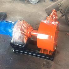 云南大理RGB20-32蠕動軟管泵施工工藝圖片
