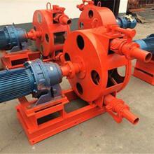 四川阿壩蠕動軟管泵現貨銷售報價圖片