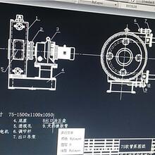 甘肅定西軟管泵價格蠕動泵價格施工工藝圖片