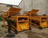 南昌鹤壁大型筛土机包含运费豫工机械